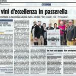 11-04-12-Corriere