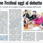 14-04-12-Corriere