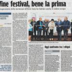 15-04-12-Corriere