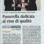 16-03-12-Corriere