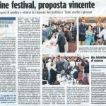 16-04-12-Corriere
