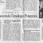 2-04-12-Potentini-Messaggero