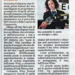 30-03-12-Corriere