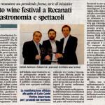 corriere_adriatico_2013-03-10