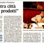 corriere_adriatico_2013-03-18