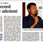 corriere_adriatico_2013-03-20