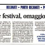 corriere_adriatico_2013-03-24
