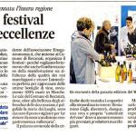 corriere_adriatico_2013-04-02
