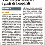 corriere_adriatico_2013-04-17