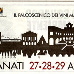 corriere_adriatico_2013-04-21