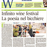 corriere_adriatico_2013-04-26