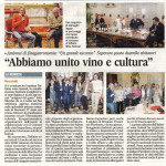 corriere_adriatico_2013-04-30