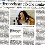 resto_carlino_2013_07_14